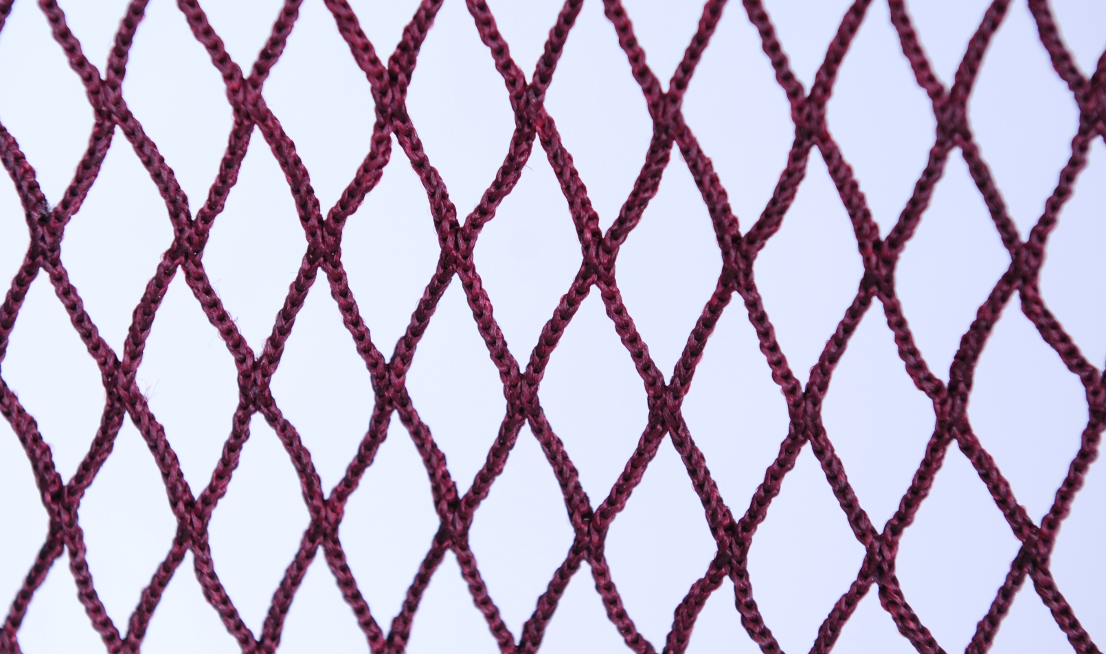 Nylon Multifilament Net Include Knotted Net and Knotless Net
