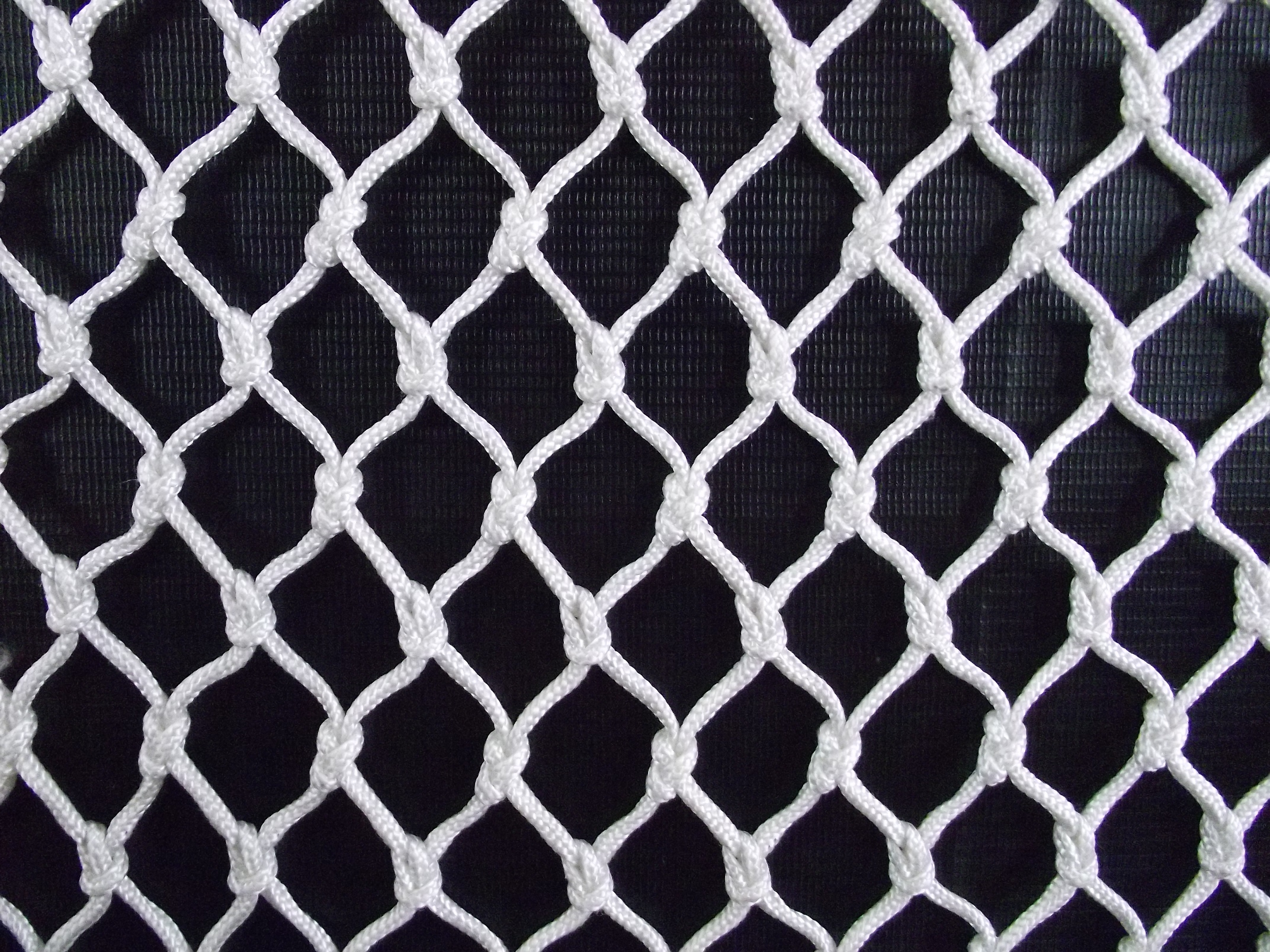 PP Braided Net