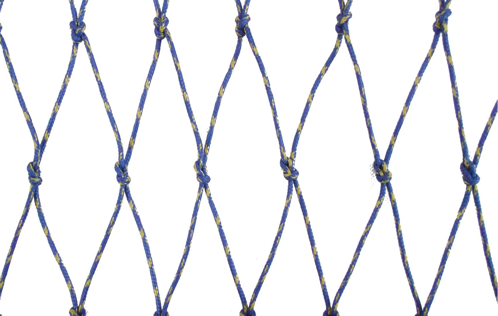 Fishing Polyethylene Rope