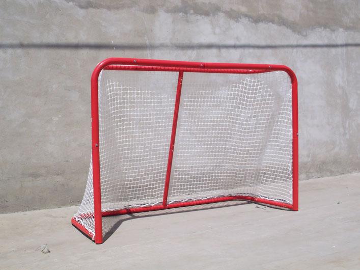 Ice Hockey Net, Full Size Ice Hockey Net, Various Size Ice Hockey