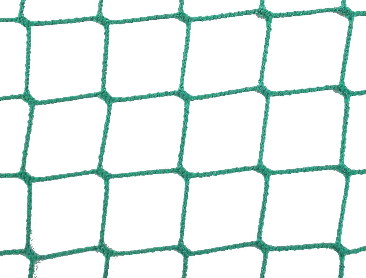 PP Knotless Net