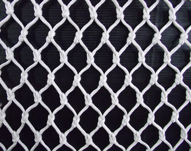 The Security PP Braided Net