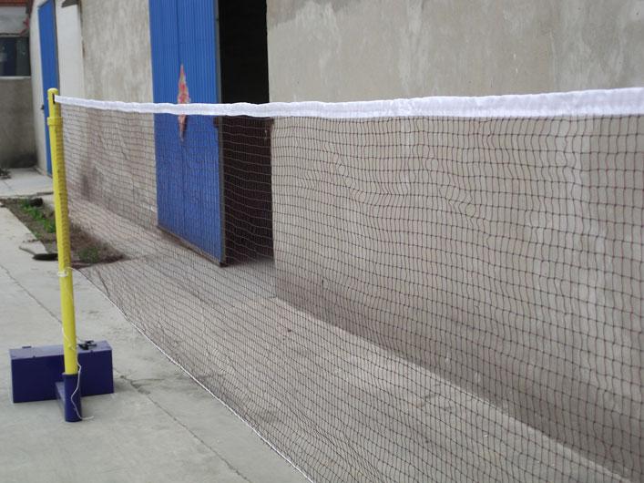 Badminton Shuttlecock Skill