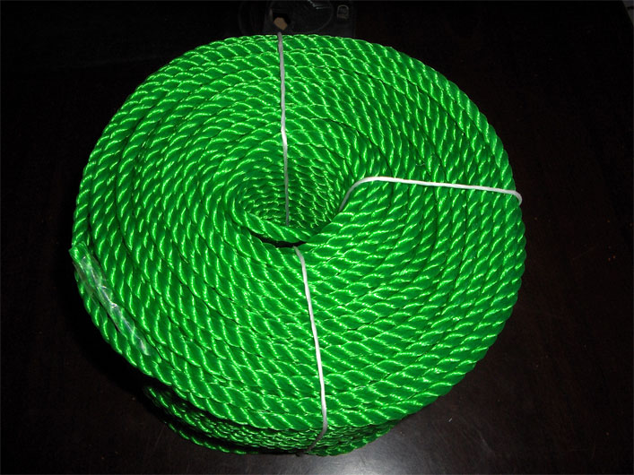 What Are The Processing Factors Of Fishing Nets?