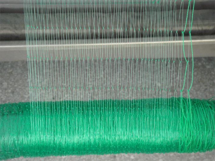 Nylon Fishing Net Related Knowledge