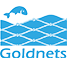 Sport Net, Fishing Net, Cargo Net, Fishing Twine Supplier|Tangshan Goldnets Fishery Goods Co., Ltd.